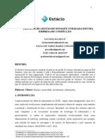 TCC-REVISADO II