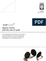 agency-theory-and-the-role-of-audit