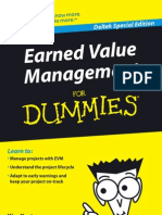 Earned Value for Dummies%2Epdf