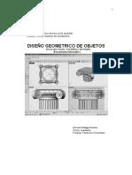 02-El_Diseño_Geométrico_con_ordenador