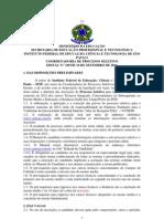 edital_ifsp1101_3_10_11