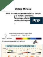 Tema_3-Optica_Isotropos