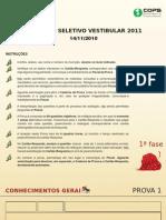 prova-uel-2011-p1