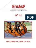 NUMERO_12_EMASF