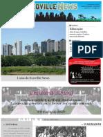Ecoville News-Outubro-Edição 12