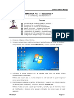 Windows 7 (UTP)_01