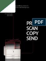 canon-ir2018-ir2030-ir2018i-ir2022i-ir2025i-ir2030i-brochure