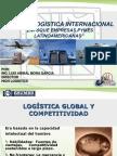 4. Gestion Logistica y Competitividad Pymes La Ti No American As