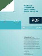FICCI - UKIBC Report