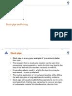 M1,1-P17 Drilling Problems2[2]