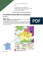 France 1940-44