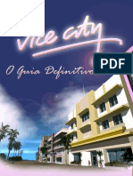 Vice City Guia