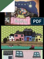 Nestling Power Point PDF