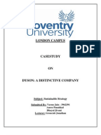 pestel crh Answer to crh plc: dimensions of successful corporate strategy (case study) q outline a swot (internal) analysis as well as pestel (external) of crh plc.