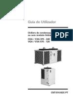 CNT-SVU02C-PT_0508