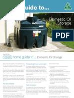 PUB19 HomeGuide Domestic Oil Storage Iss2