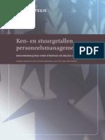 Preview Ken en Stuurgetallen 2011-2012[1]