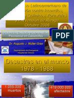 Congreso Bomberos 231006