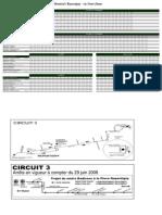 Aout2010 Circuit 3