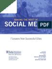 Social Media Success Kit