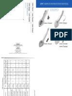 LMA Airways Manual