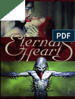 Vampire - The Masquerade - Eternal Hearts
