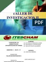 Investigacion_actualizacion en Los Sitemas