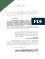 psicologia forense - revisado