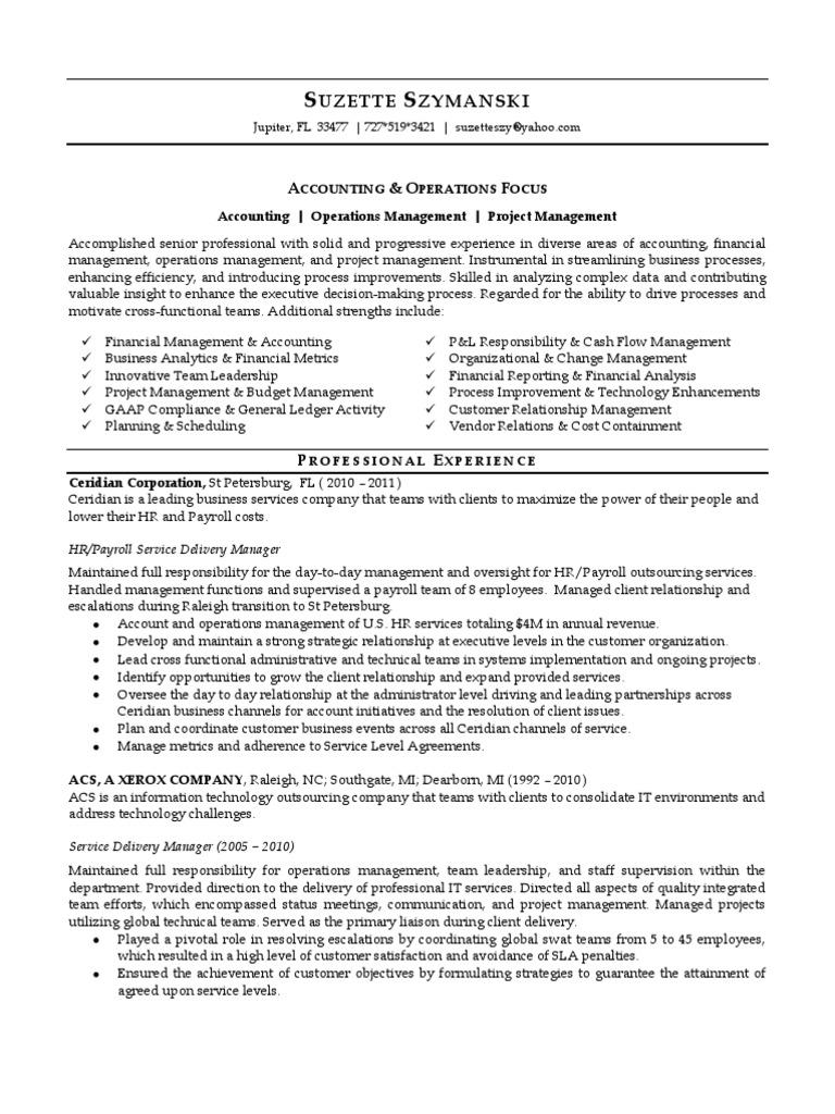 Resume writing services jupiter fl