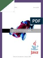 Indrumar de Laborator Java