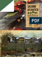 0-Salmon Atlantico 2012-2013 Orig WEB[1]