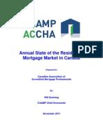 Report Fall 2011-11-01