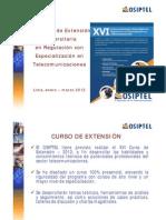 Presentacion-Curso-OSIPTEL