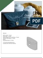 Clutch Tutorial