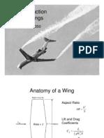 5.Wings