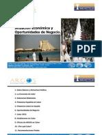 INFORMACIÓN ACTUALIZADA QATAR NOVIEMBRE 2011-1