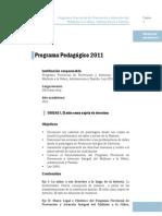 programa_2011_2011-08-19-446