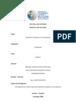 Manual de Usuario Simulacion