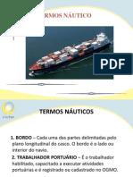 AULA_1_-_TERMOS_NAUTICOS_revisada