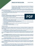 folleto_psicologia