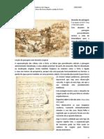 Cadernos de Viagem - Universidade Lusíada do Porto
