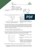 fot_1861lista-5-2010_pdf