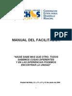 Manual Del Facilitador (1)