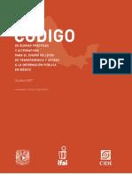 CodigoBuenasPracticas
