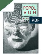 Popol Vuh (Ernesto Sampaio, Hiena)