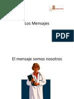Los Mensajes