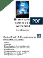 EC3 Slides