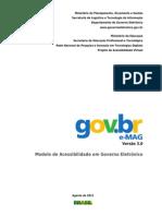 e-MAG-modelo-de-acessibilidade-egov-v3