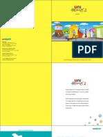 Brochure - 30-11-2010
