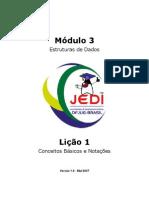 Mod03-Licao01-Apostila